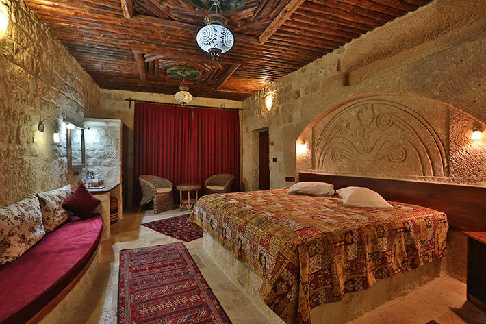507-luxury-suite-with-turkish-bath-mdc-1-710×473